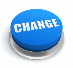 change button