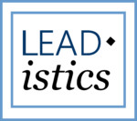 LEADistics logo, https://leadistics.com